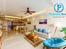 A picture of the hotel: Premium Beach Homestay