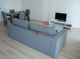 Hotel photo: Serviced Apartment