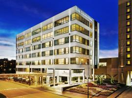 Hotel Photo: The Tennessean Personal Luxury Hotel