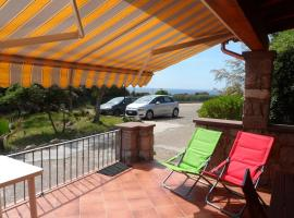 Hotel Photo: Casa Alessia