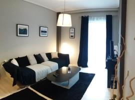 Hotel Photo: Marousi Cozy Apartment
