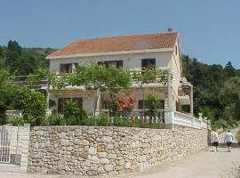 Hotel Photo: Villa Pincevic