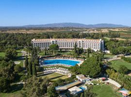 Hotel Photo: Penina Hotel & Golf Resort