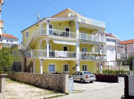 Hotel Photo: Studio Vodice 4170a