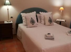 Hotel Photo: Villa Gessy