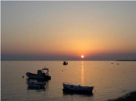 Hotel Photo: Vacation Ηouse Nea Plagia