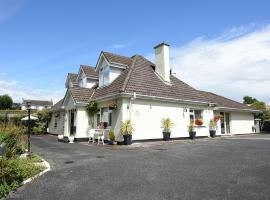 Hotel Photo: Ashcroft Blarney