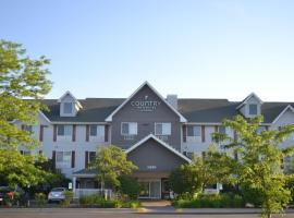Hotel Photo: Country Inn & Suites by Radisson, Gurnee, IL