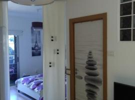 Hotel Photo: Lala´s Ramblas Estudio