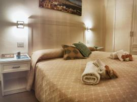 Hotel photo: Villa Pollio Guest House