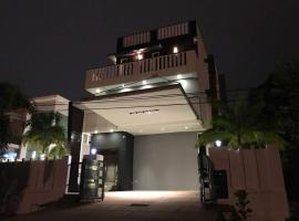 A picture of the hotel: 3 storey Bungalow for Homestay at USJ Subang Jaya