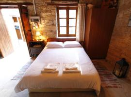 Hotel Photo: GiaGias Village Country Cottage