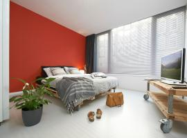 Amsterdam Furnished Apartments Amsterdam Netherlands