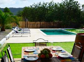 Hotel photo: Can Pere