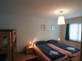 Hotel Photo: Schiablick - Apt Broggini