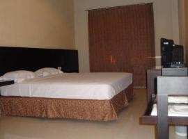 Hotel Photo: Family Guest House Surabaya