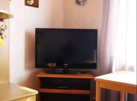 3 Rooms Apartment in Hannover Wifi free