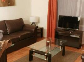 A picture of the hotel: Apartamento Sector Playas y Malls