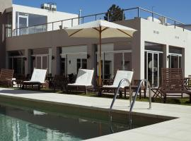 Hotel Photo: Colonia West All Inclusive Hotel