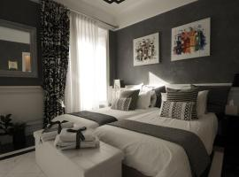Hotel Photo: Suite Spagna 29