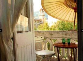 Hotel Photo: Bed & Breakfast Ai Moretti