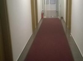 Hotel photo: Rooms Lepirac