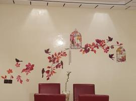 Hotel Photo: Appartement Fes