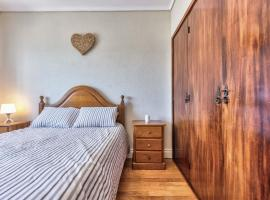 Hotel Photo: Home Sweet Home Praia da Barra