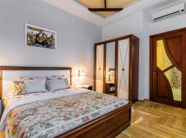 Hotel Photo: Apartment in Historical Center