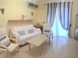 Hotel photo: Suite Monteverde - In The Centre With Free Parking