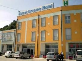 Sweet Dream's Hotel  Italy