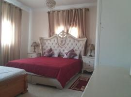 Hotel Photo: Al Mohite