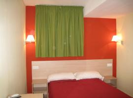 Hotel Photo: Hostal Ducal II