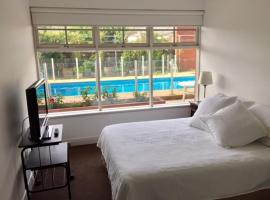 Hotel Photo: Millswood Apartment in Unley, Adelaide