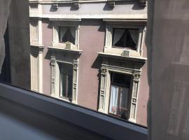 Hotel photo: Duomo Apartment, free wifi, aircon