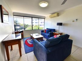 Hotel Photo: Bellardoo Holiday Apartments
