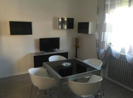 A picture of the hotel: Appartamento Giada