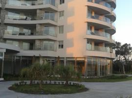 Hotel Photo: Punta del Este Beach Apartment