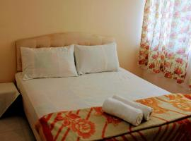 A picture of the hotel: Bayan Homestay