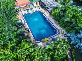 Hotel Photo: Pinpao Guest House