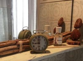 Hotel photo: Vintage relax vicino mare