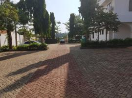 Hotel Photo: Morogoro White House Inn