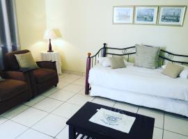 Hotel Photo: Smithland Self Catering Apartments