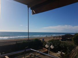 Hotel photo: Gava Ocean View