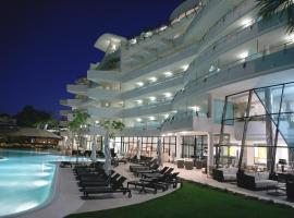Hotel Photo: Senator Banus Spa Hotel