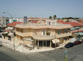 Hotel Photo: Hotel Mar Menor