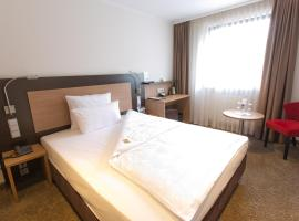 Hotel Photo: Astor und Aparthotel - Superior