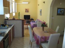 A picture of the hotel: Apartment Marija Mila