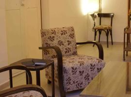 A picture of the hotel: Yiayia's House Limassol city