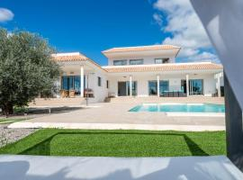 Photo de l'hôtel: Villa Elena